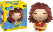 FUNKO Dorbz: X-Men - Dark Phoenix