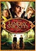 Lemony Snicket's a Series of Unfortunate Events , Jim Carrey