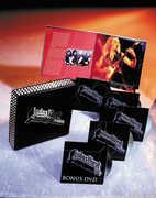 Metalogy , Judas Priest