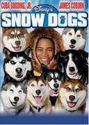 Snow Dogs , Sisqó