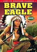 Brave Eagle , Keith Larsen