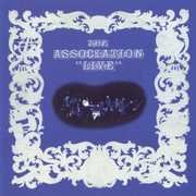"The Association ""Live"" , The Association"