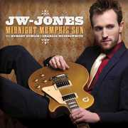 Midnight Memphis Sun , JW-Jones