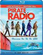 Pirate Radio , Philip Seymour Hoffman