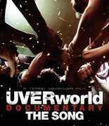 Documentary the Song [Import] , UVERworld