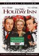 Holiday Inn [Special Edition] [Full Frame] [Remastered] , Bing Crosby