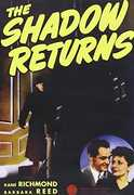 Shadow Returns , George Chandler