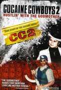 Cocaine Cowboys II: Hustlin' With the Godmother , Griselda Blanco