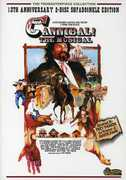 Cannibal!: The Musical (13th Anniversary Edition) , Trey Parker