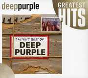 The Very Best of Deep Purple , Deep Purple