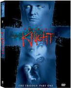 Forever Knight Trilogy: Part 1 , Deborah Duchene