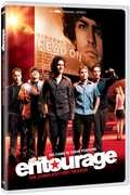 Entourage: The Complete First Season , Gary Busey
