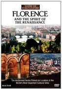 Florence and The Spirit Of The Renaissance: Sites of the World's , Florence