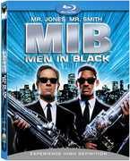 Men In Black , Rip Torn