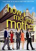 How I Met Your Mother: Season 6 , Jason Segel