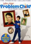 Problem Child Tantrum Pack , Laraine Newman