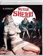 Nurse Sherri , Marilyn Joi
