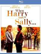 When Harry Met Sally , Meg Ryan