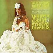 Whipped Cream & Other Delights , Herb Alpert