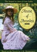 Anne of Avonlea , Christopher Blake