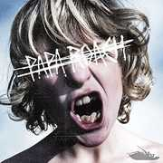 Crooked Teeth , Papa Roach