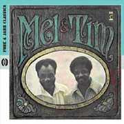 Mel & Tim [Import] , Mel & Tim