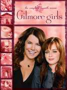 Gilmore Girls: The Complete Seventh Season , Edward Herrmann