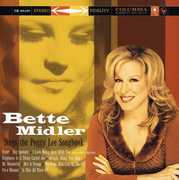 Sings the Peggy Lee Songbook , Bette Midler