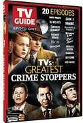 TV Guide Spotlight: Crime Stoppers