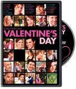 Valentine's Day , Jessica Alba