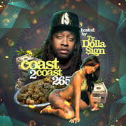 Coast 2 Coast 265 [Explicit Content] , Ty Dolla $ign