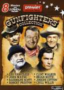 Gunfighters Collection , Lee Van Cleef