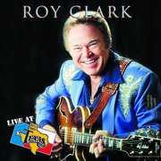 Live at Billy Bob's Texas , Roy Clark