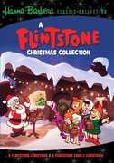 Flintstone Christmas Collection , Henry Corden
