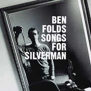 Song For Silverman , Ben Folds