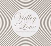 Another Christmas Album [Import] , Valley of Love
