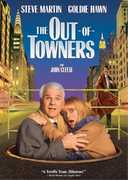 The Out-of-Towners , Oliver Hudson