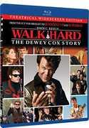 Walk Hard: The Dewey Cox Story , Raymond J. Barry