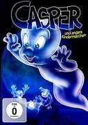 Casper Und Andere Kindermarche