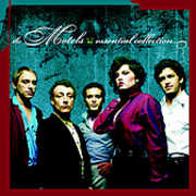 Essential Collection , The Motels