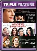 Mona Lisa Smile /  America's Sweethearts /  Stepmom