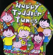 Natl Music Happy Toddler , Natl Music Happy Toddler