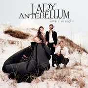 Own the Night , Lady Antebellum