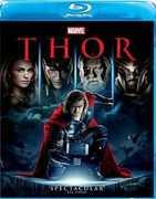 Thor , Anthony Hopkins