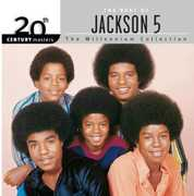 20th Century Masters: Collection , The Jackson 5