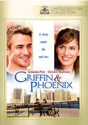 Griffin and Phoenix , Amanda Peet