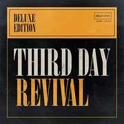 Revival , Third Day