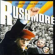 Rushmore (Original Soundtrack) , Various Artists