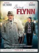 Being Flynn , Eddie Rouse Jr.