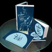 Definitive Miles Davis at Montreux DVD Collection , Miles Davis